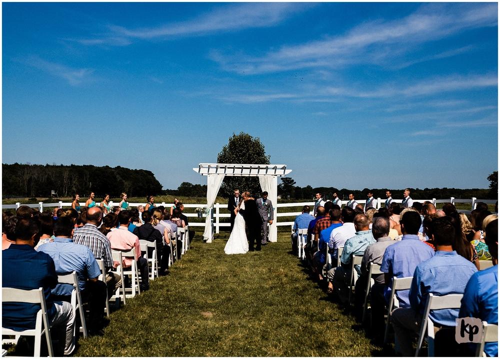 Andrew + Jessica | Just Married #kyleepaigephotography_0205.jpg
