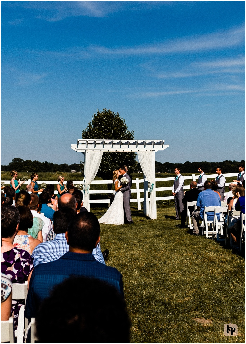 Andrew + Jessica | Just Married #kyleepaigephotography_0207.jpg