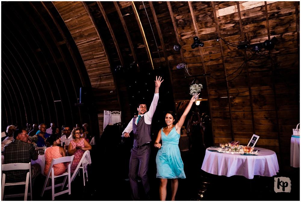Andrew + Jessica | Just Married #kyleepaigephotography_0209.jpg