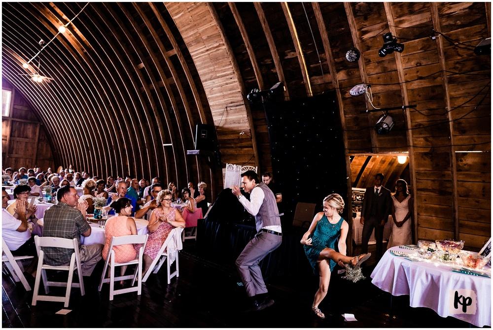 Andrew + Jessica | Just Married #kyleepaigephotography_0210.jpg