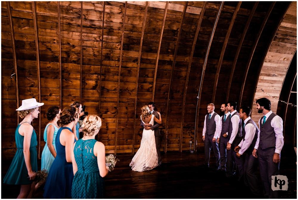 Andrew + Jessica | Just Married #kyleepaigephotography_0211.jpg