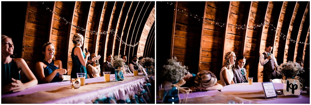 Andrew + Jessica | Just Married #kyleepaigephotography_0214.jpg