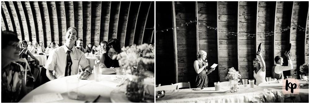 Andrew + Jessica | Just Married #kyleepaigephotography_0215.jpg