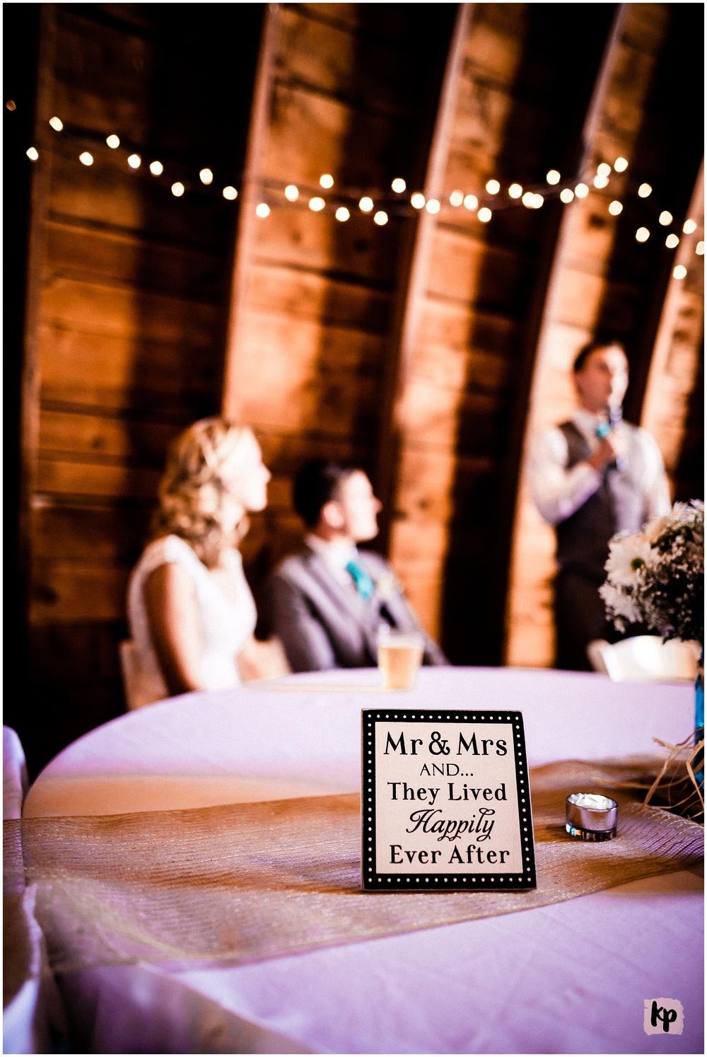 Andrew + Jessica | Just Married #kyleepaigephotography_0213.jpg