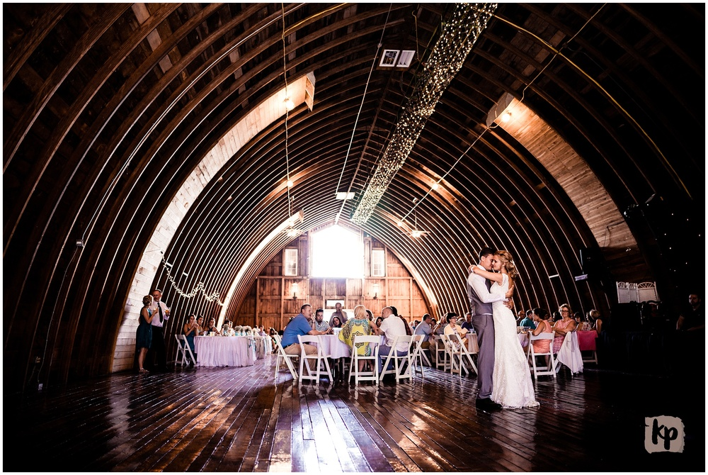 Andrew + Jessica | Just Married #kyleepaigephotography_0217.jpg
