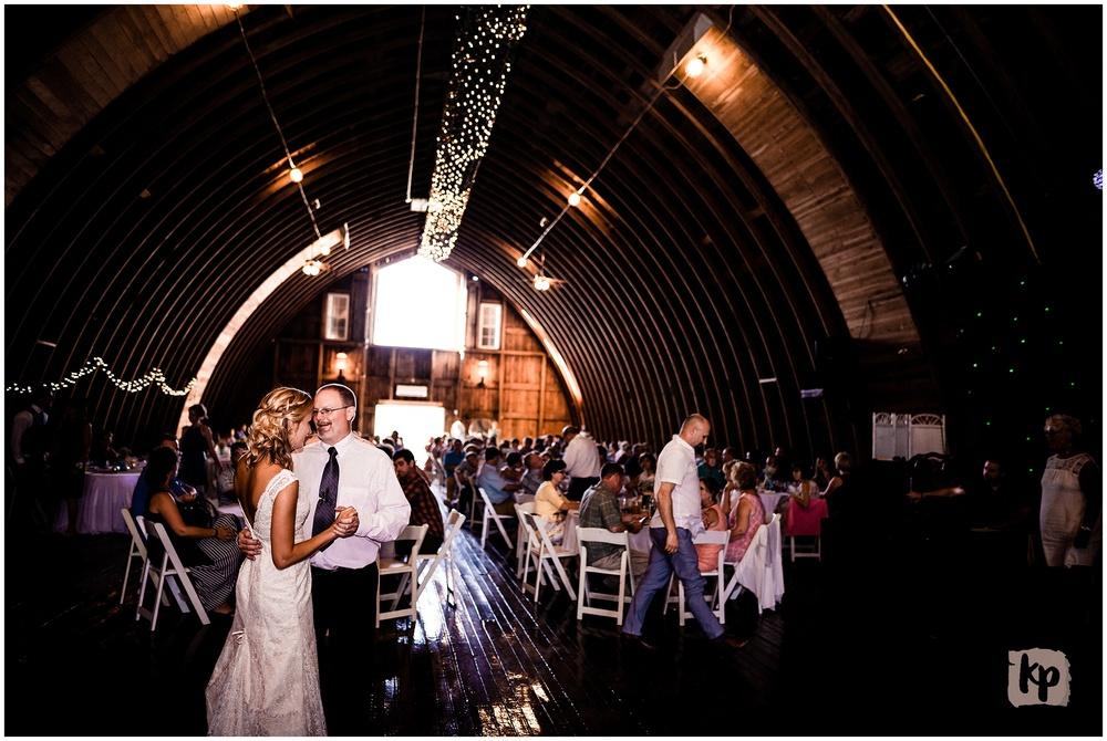 Andrew + Jessica | Just Married #kyleepaigephotography_0218.jpg
