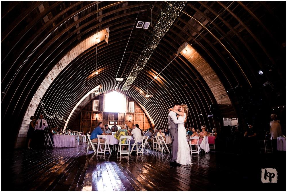 Andrew + Jessica | Just Married #kyleepaigephotography_0219.jpg