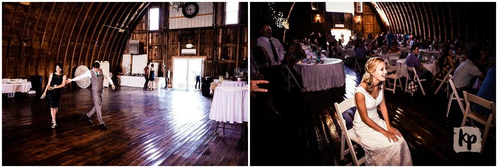 Andrew + Jessica | Just Married #kyleepaigephotography_0220.jpg
