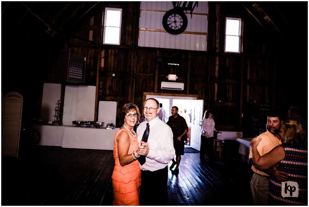 Andrew + Jessica | Just Married #kyleepaigephotography_0222.jpg