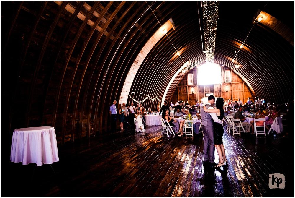 Andrew + Jessica | Just Married #kyleepaigephotography_0223.jpg