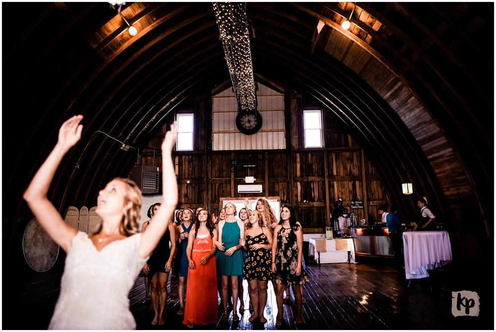 Andrew + Jessica | Just Married #kyleepaigephotography_0225.jpg