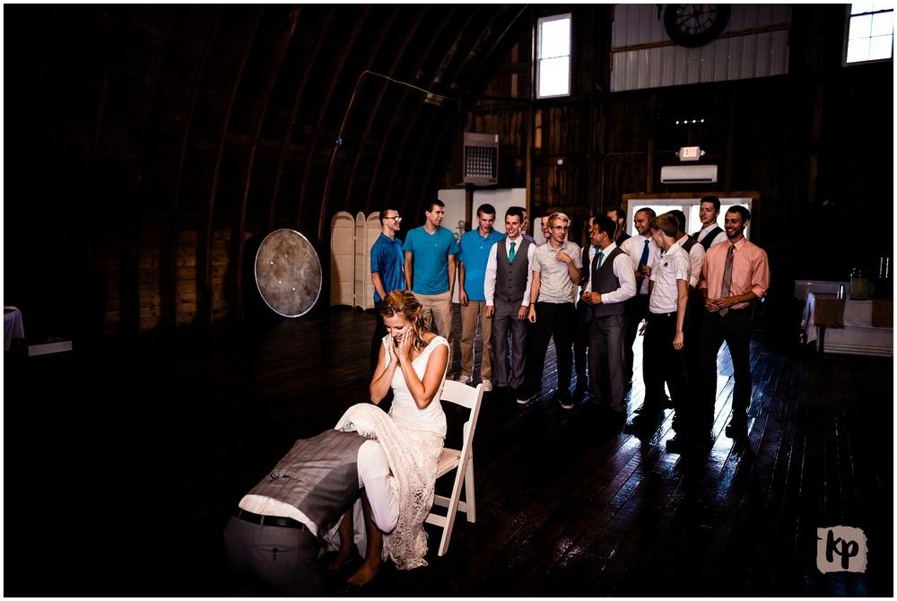 Andrew + Jessica | Just Married #kyleepaigephotography_0227.jpg