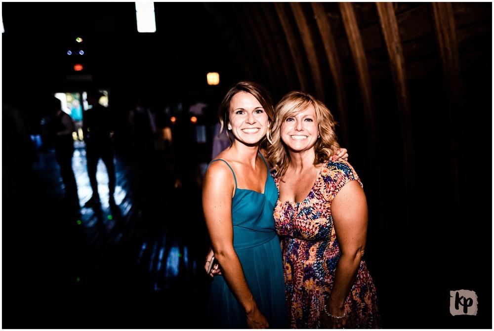 Andrew + Jessica | Just Married #kyleepaigephotography_0229.jpg