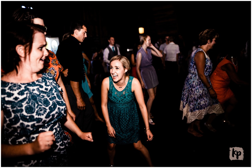 Andrew + Jessica | Just Married #kyleepaigephotography_0230.jpg