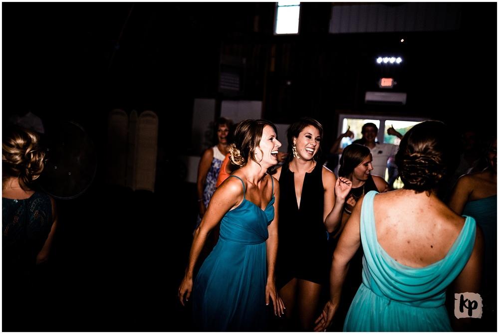 Andrew + Jessica | Just Married #kyleepaigephotography_0231.jpg