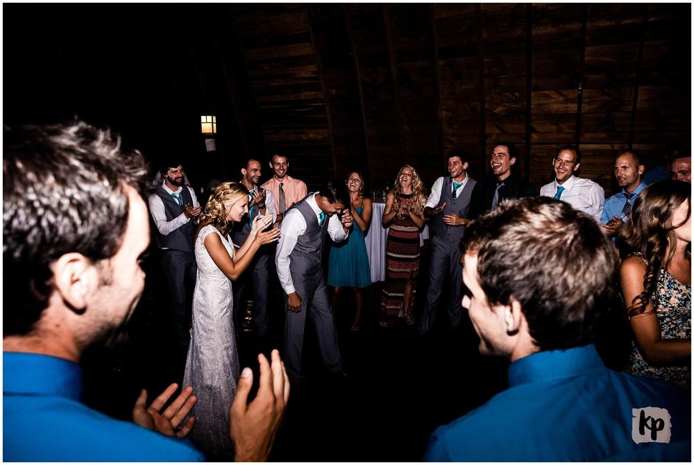 Andrew + Jessica | Just Married #kyleepaigephotography_0232.jpg