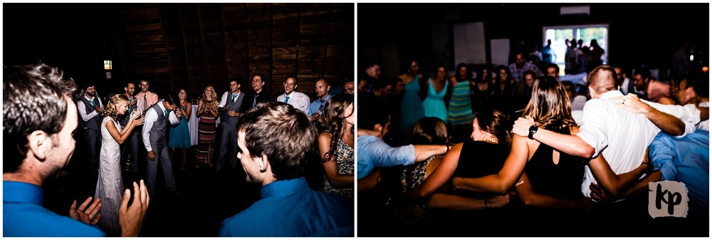 Andrew + Jessica | Just Married #kyleepaigephotography_0236.jpg