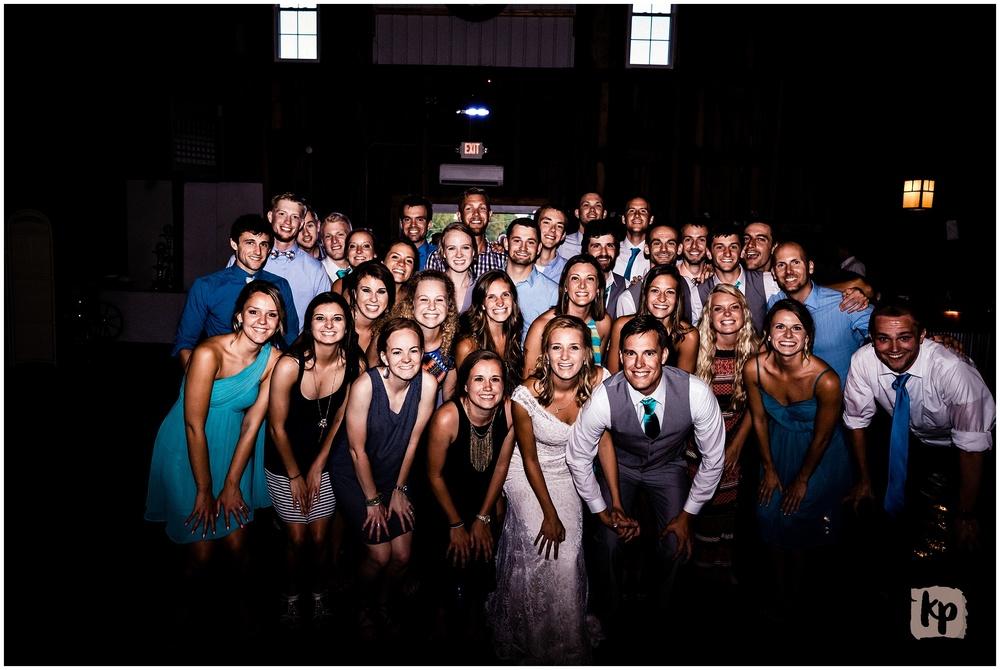 Andrew + Jessica | Just Married #kyleepaigephotography_0238.jpg