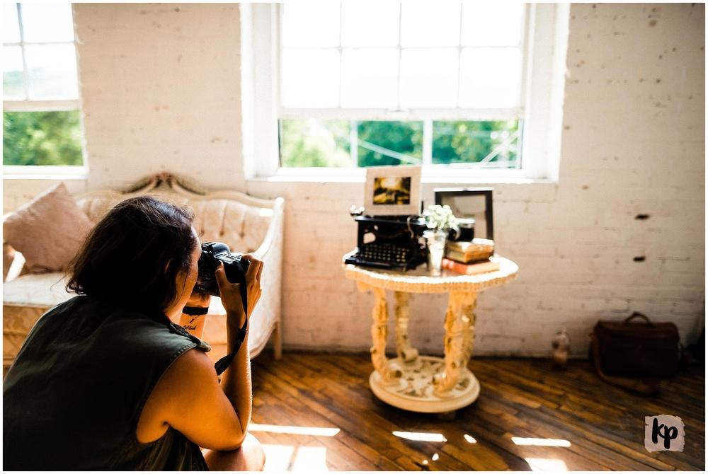 First Light Workshop #kyleepaigephotography_0255.jpg