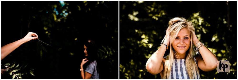 First Light Workshop #kyleepaigephotography_0267.jpg