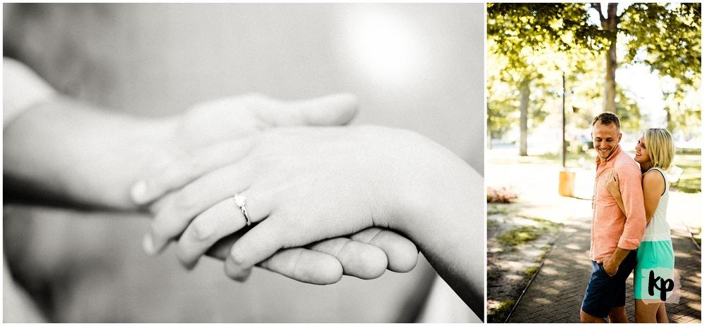 Ben + Rachel | Engaged #kyleepaigephotography_0278.jpg