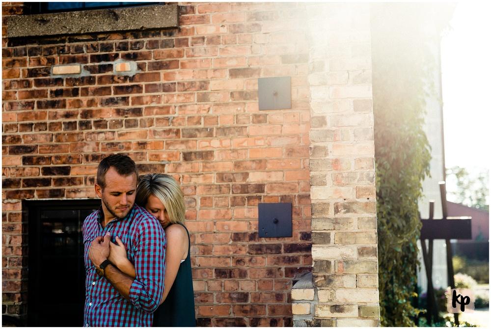 Ben + Rachel | Engaged #kyleepaigephotography_0279.jpg