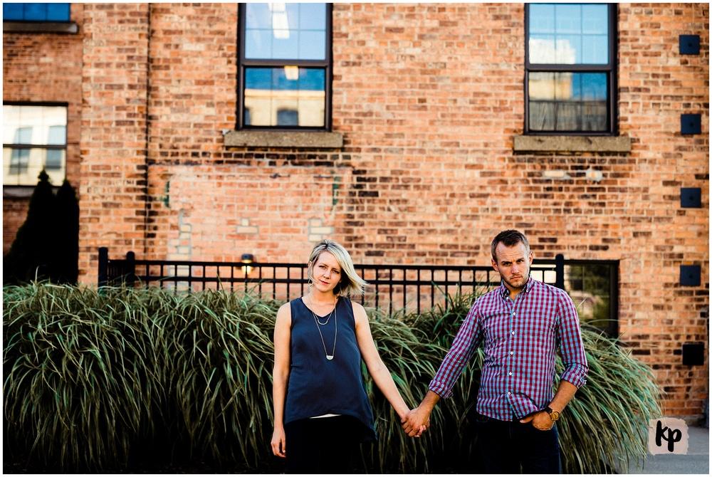 Ben + Rachel | Engaged #kyleepaigephotography_0280.jpg
