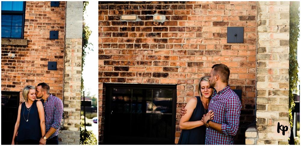 Ben + Rachel | Engaged #kyleepaigephotography_0281.jpg