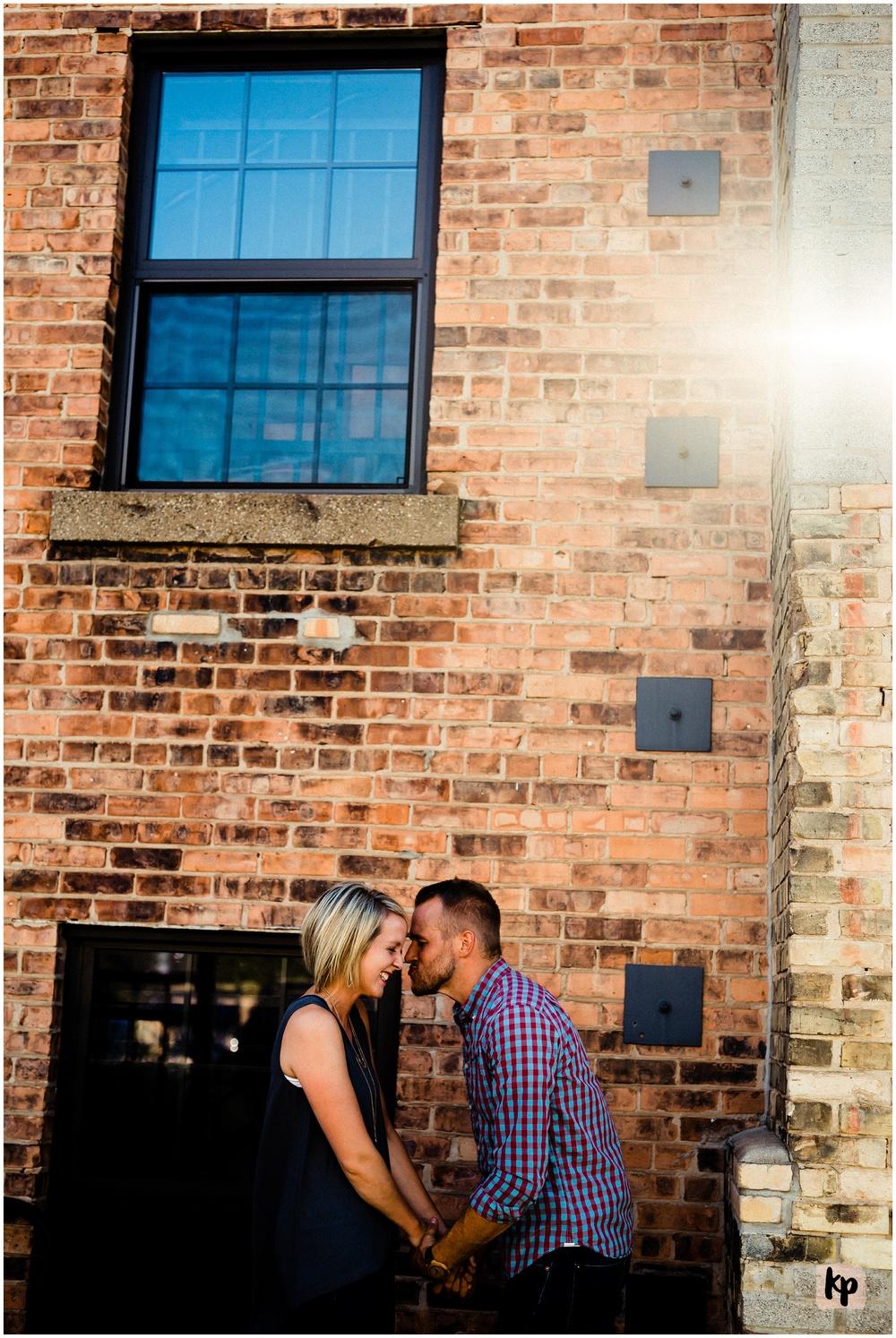 Ben + Rachel | Engaged #kyleepaigephotography_0282.jpg