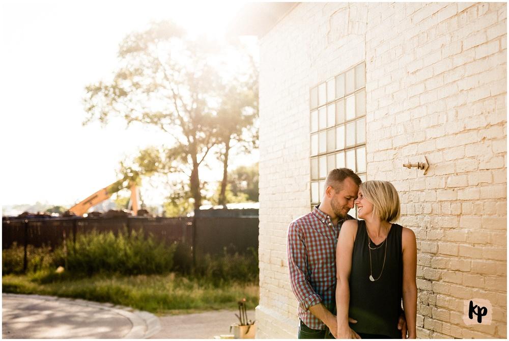 Ben + Rachel | Engaged #kyleepaigephotography_0285.jpg