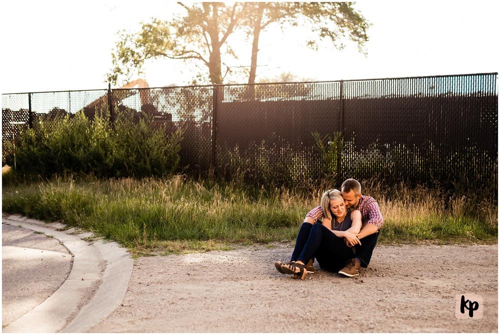 Ben + Rachel | Engaged #kyleepaigephotography_0286.jpg
