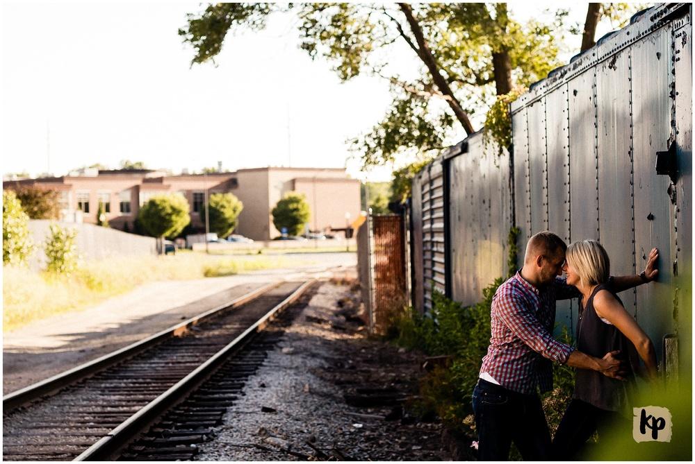 Ben + Rachel | Engaged #kyleepaigephotography_0288.jpg