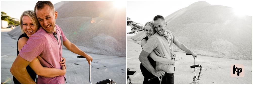 Ben + Rachel | Engaged #kyleepaigephotography_0290.jpg