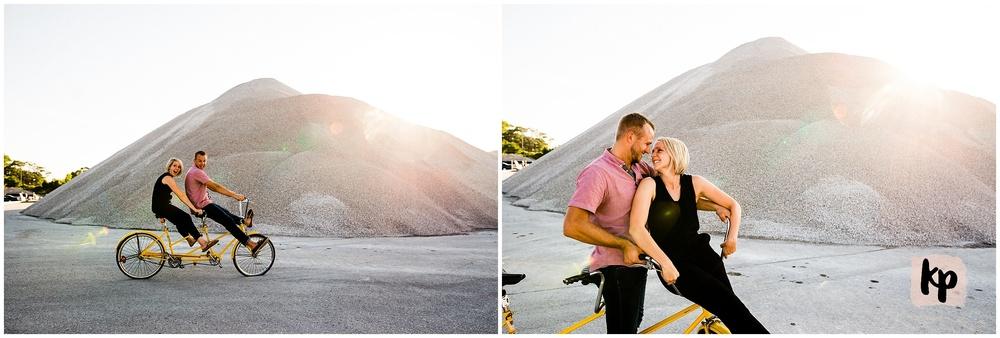 Ben + Rachel | Engaged #kyleepaigephotography_0291.jpg