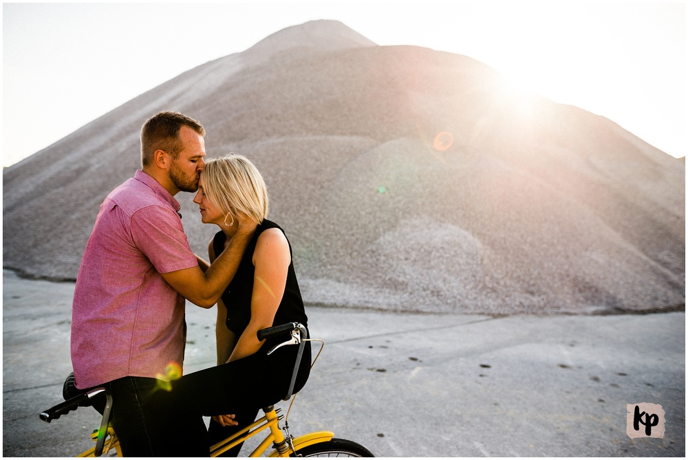 Ben + Rachel | Engaged #kyleepaigephotography_0293.jpg