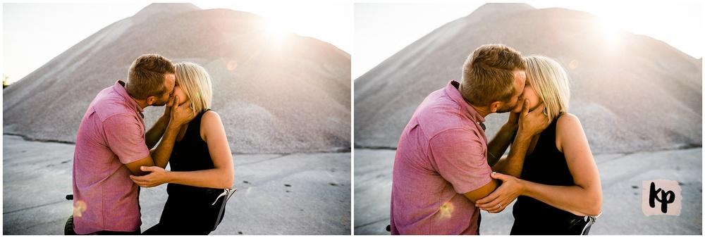 Ben + Rachel | Engaged #kyleepaigephotography_0295.jpg