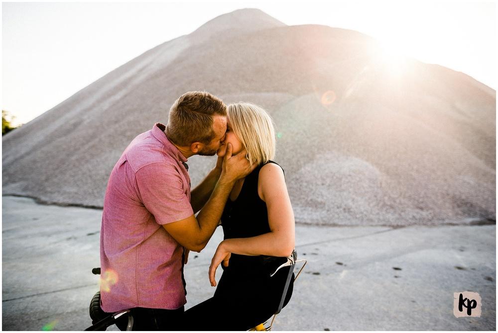 Ben + Rachel | Engaged #kyleepaigephotography_0294.jpg