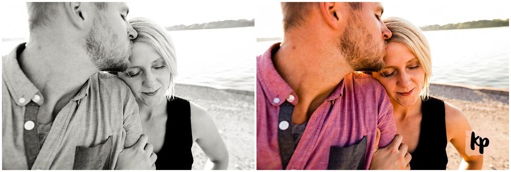 Ben + Rachel | Engaged #kyleepaigephotography_0303.jpg