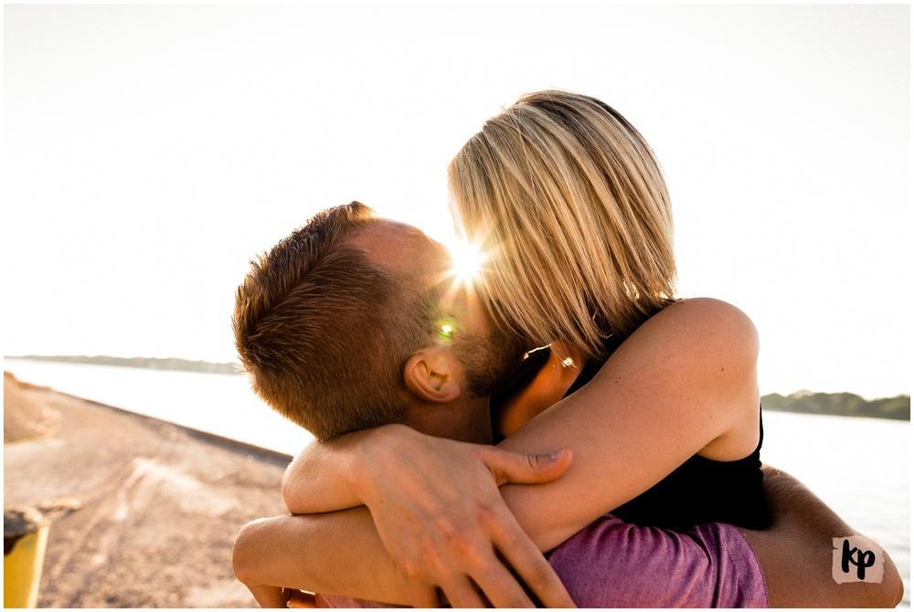 Ben + Rachel | Engaged #kyleepaigephotography_0305.jpg