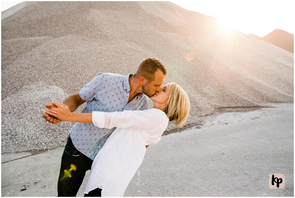 Ben + Rachel | Engaged #kyleepaigephotography_0307.jpg