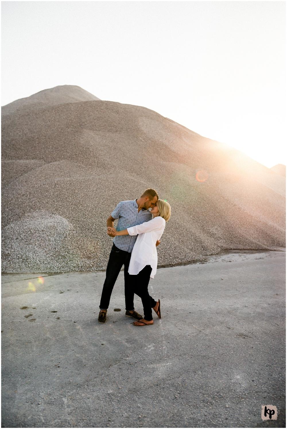 Ben + Rachel | Engaged #kyleepaigephotography_0306.jpg