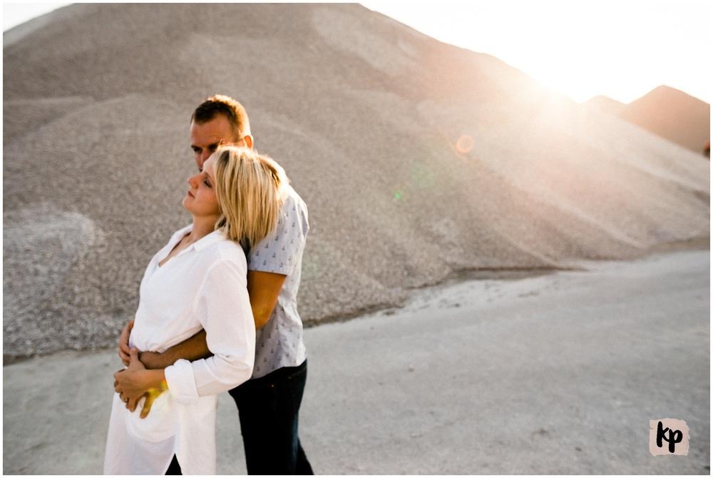 Ben + Rachel | Engaged #kyleepaigephotography_0308.jpg