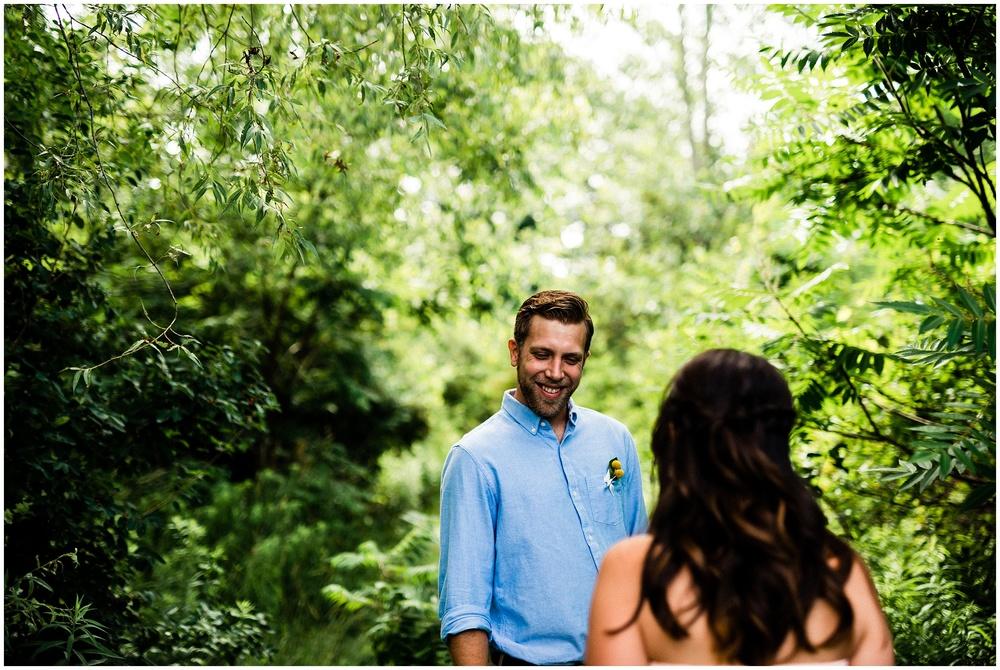 David + Taylor | Re Married #kyleepaigephotography_0325.jpg