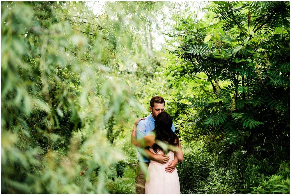 David + Taylor | Re Married #kyleepaigephotography_0328.jpg