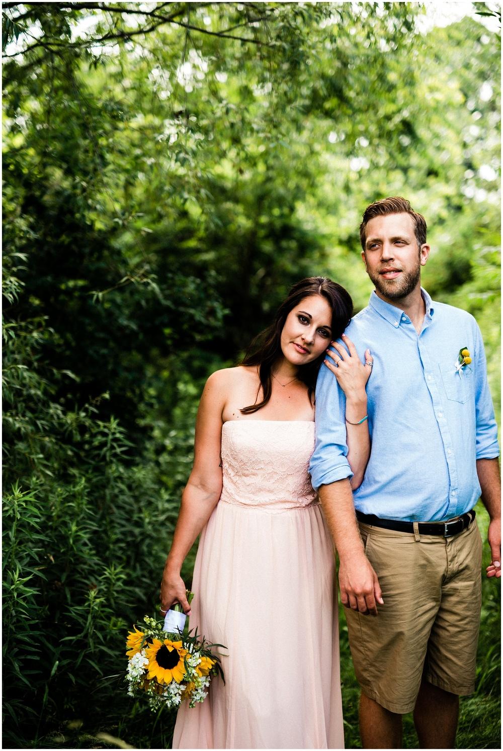 David + Taylor | Re Married #kyleepaigephotography_0335.jpg