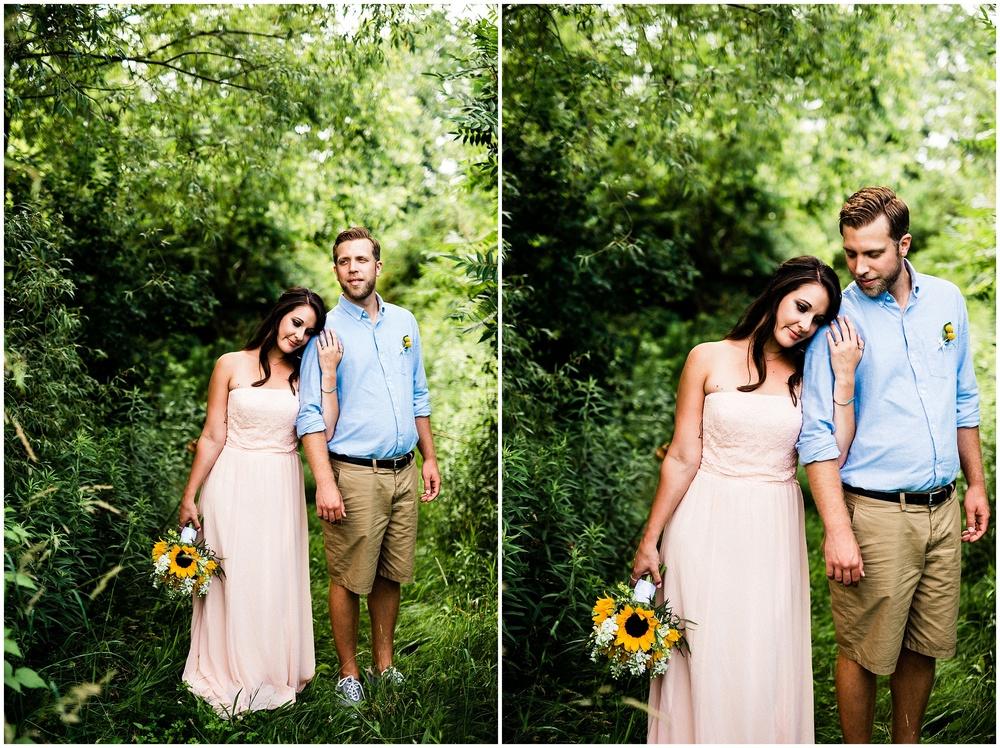 David + Taylor | Re Married #kyleepaigephotography_0336.jpg