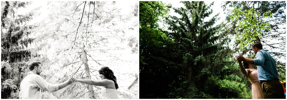 David + Taylor | Re Married #kyleepaigephotography_0367.jpg