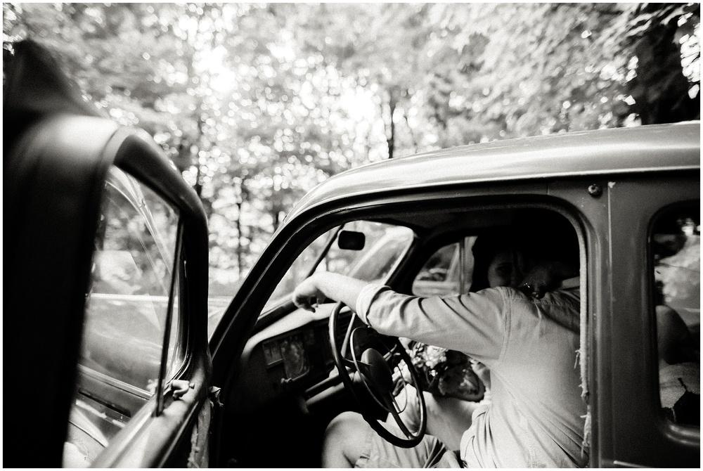 David + Taylor | Re Married #kyleepaigephotography_0368.jpg