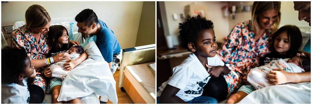 Noah Margaret | Fresh 48 #kyleepaigephotography_0393.jpg