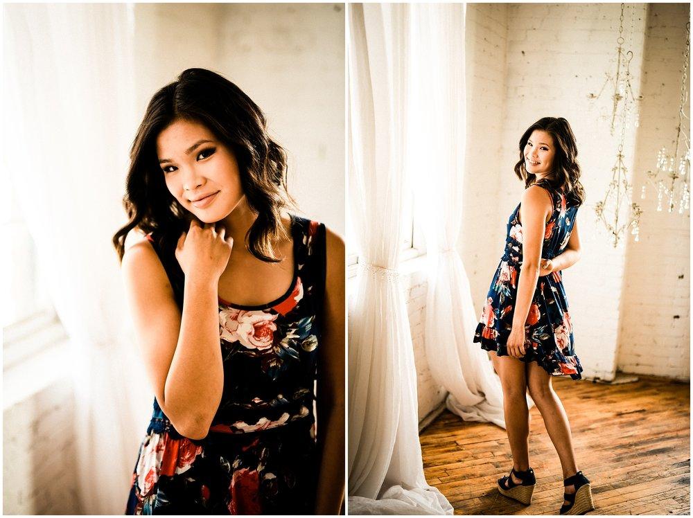 Mikaela | Senior #kyleepaigephotography_0562.jpg